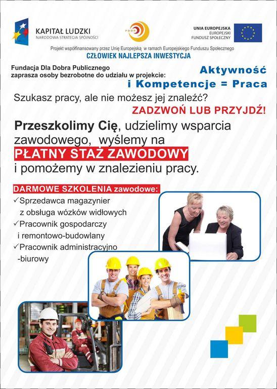 A5-fddp-AktywnoŠ_kompetencje_Praca-str1 [Rozdzielczość Pulpitu].jpeg