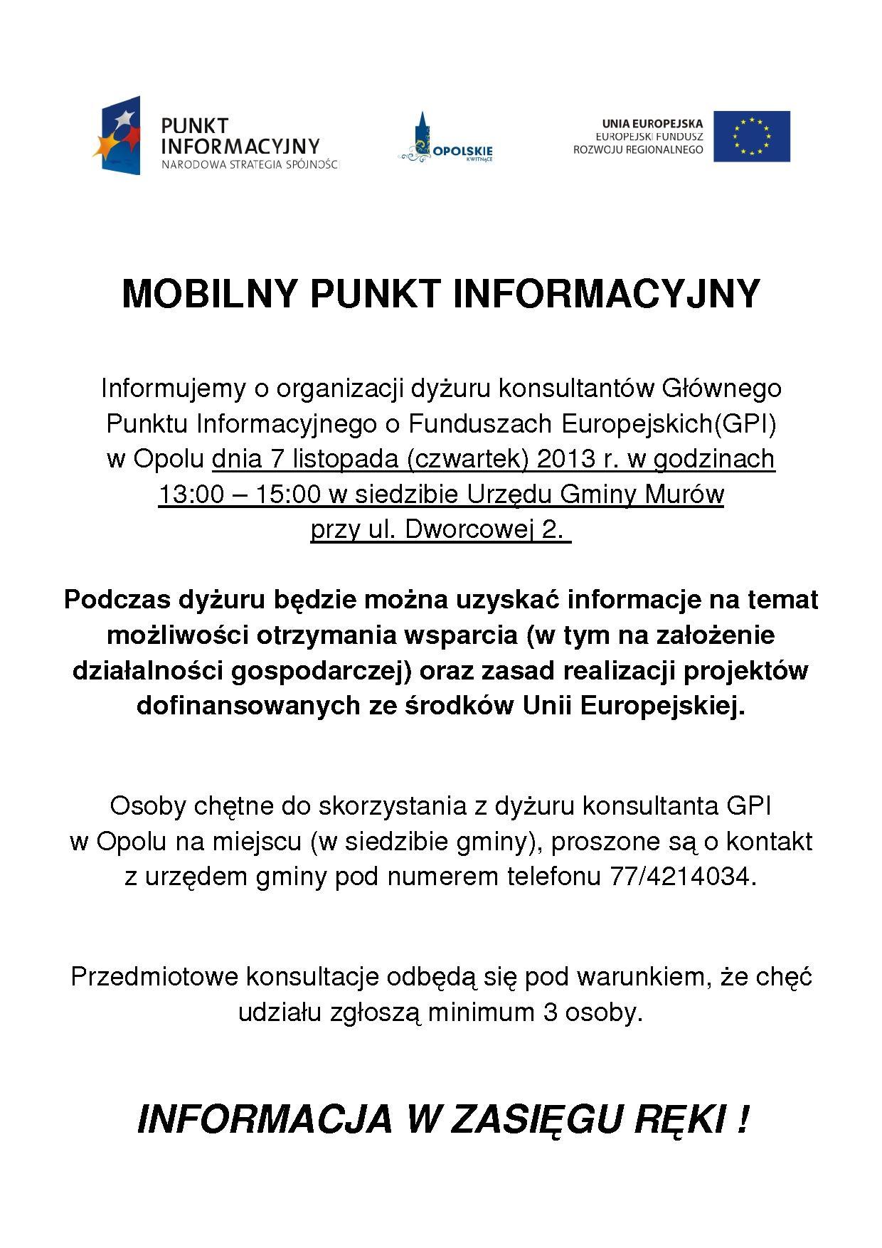 Murów_MPI_07 11 13.jpeg