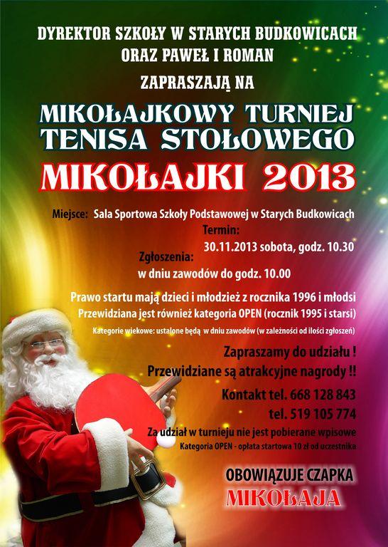 Mikołajki 2013_plakat.jpeg