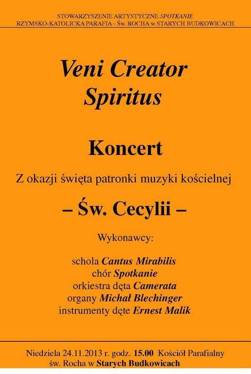 Cecylia 2013.jpeg