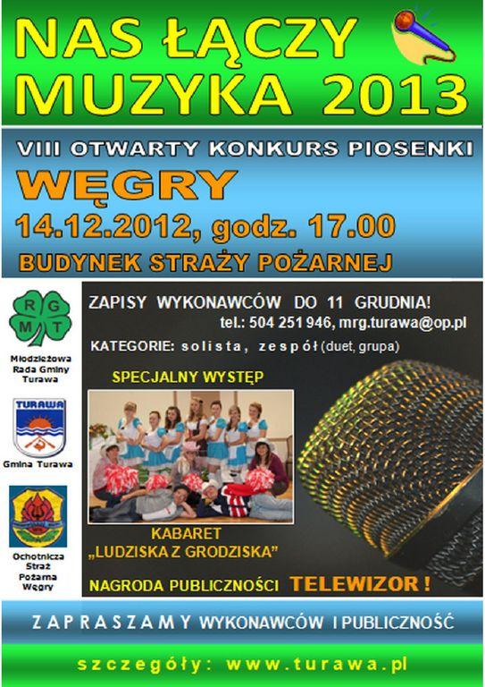 Plakat_Gmina Turawa [Rozdzielczość Pulpitu].jpeg