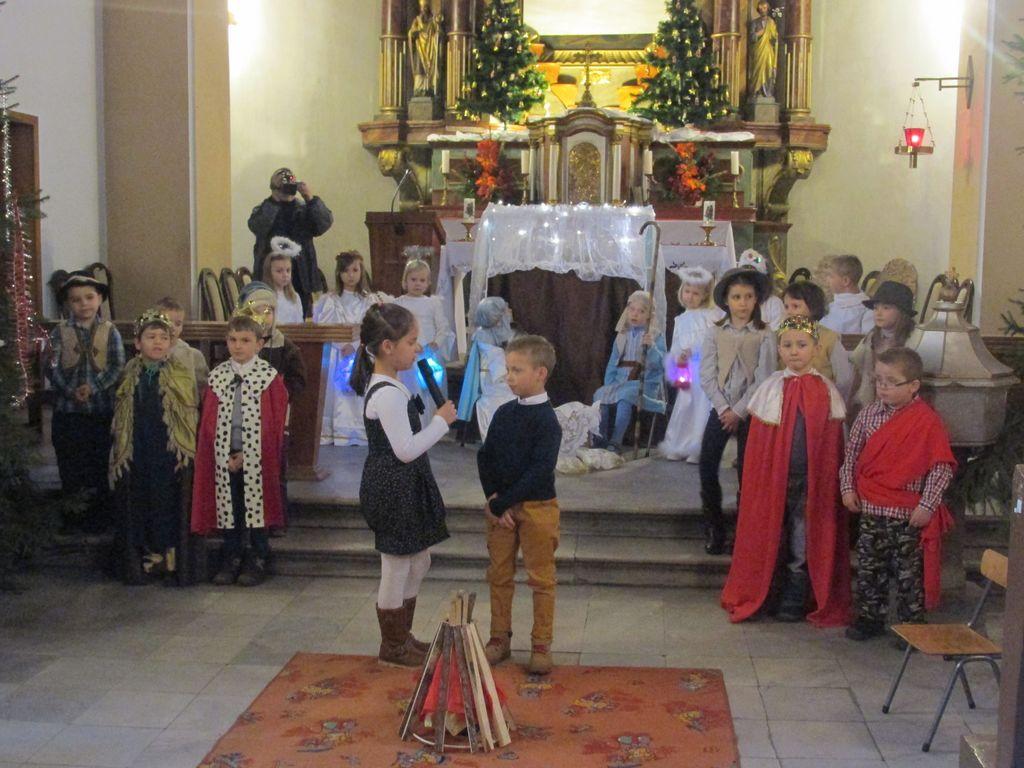 kościół (3) [Rozdzielczość Pulpitu].jpeg