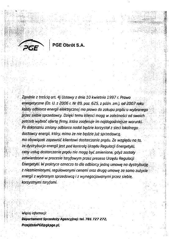 PGE SA energia [Rozdzielczość Pulpitu].jpeg