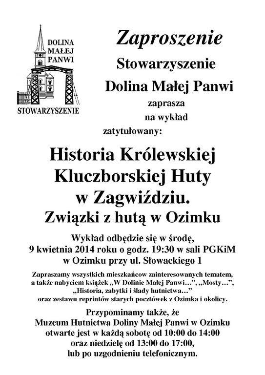 Plakat zaproszenie_stowarzyszenie [Rozdzielczość Pulpitu].jpeg