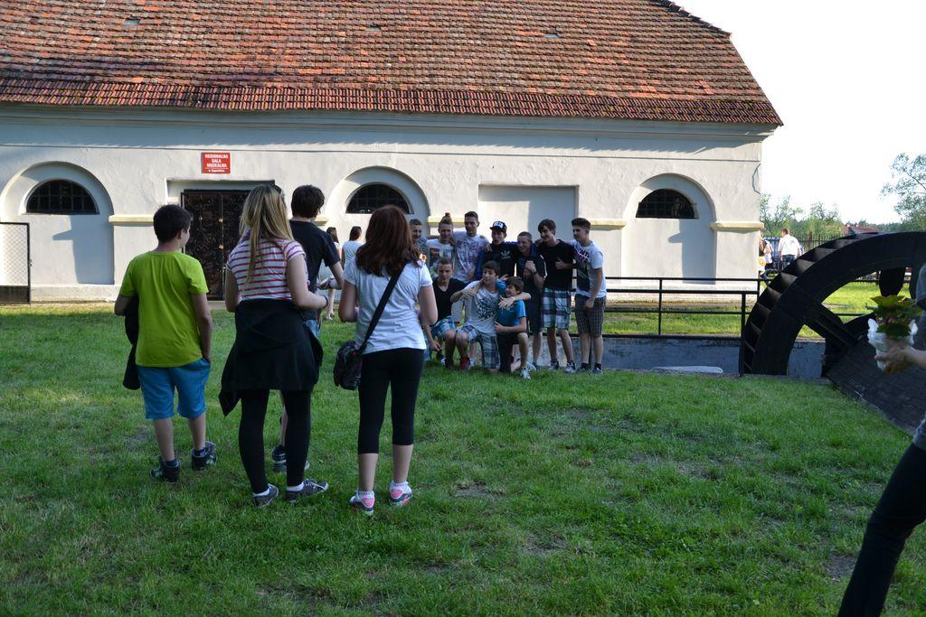 Dzień Matki Publiczne Gimnazjum w Zagwiździu_VII.jpeg