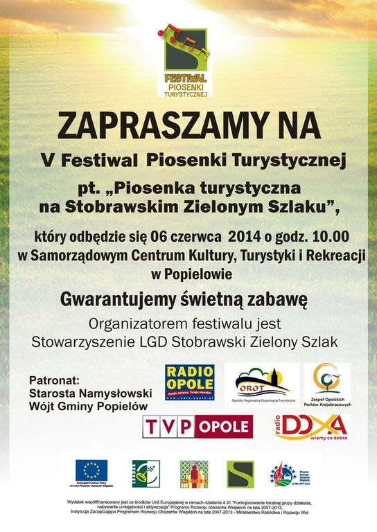 plakat festiwal piosenki turystycznej ..jpeg