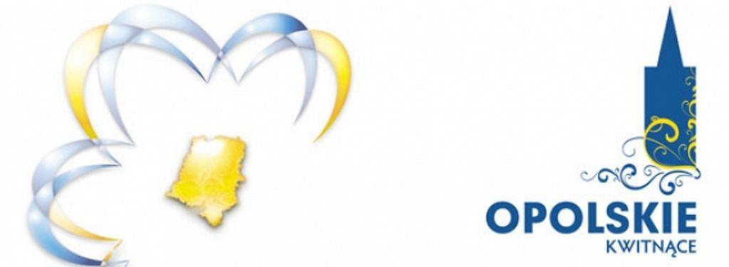 Opolskie kwitnące_logo.jpeg