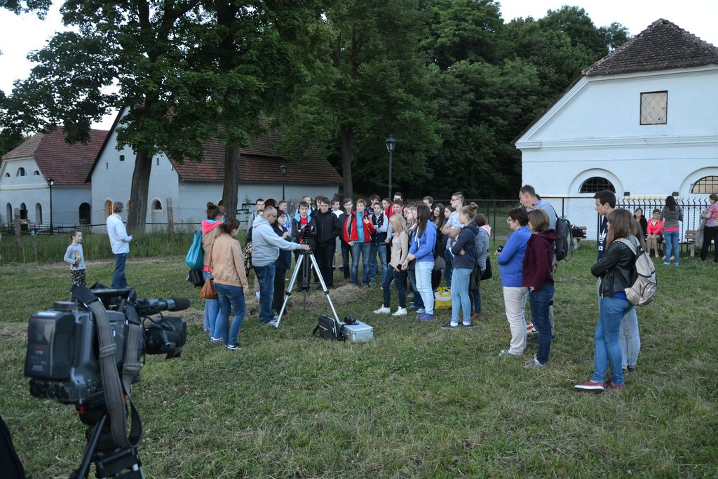 III obserwacje astronomiczne_WAA_Gmina Murów_1.jpeg