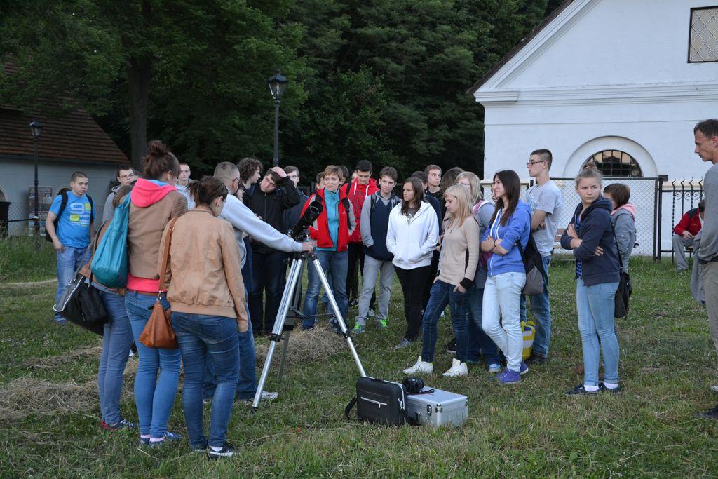 III obserwacje astronomiczne_WAA_Gmina Murów_2.jpeg