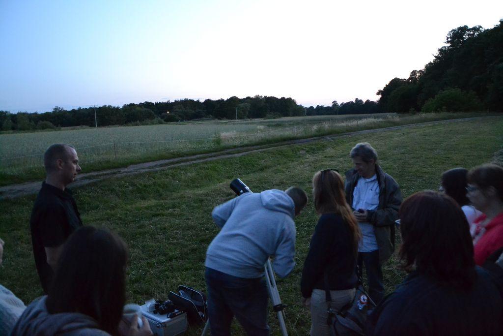 III obserwacje astronomiczne_WAA_Gmina Murów_7.jpeg