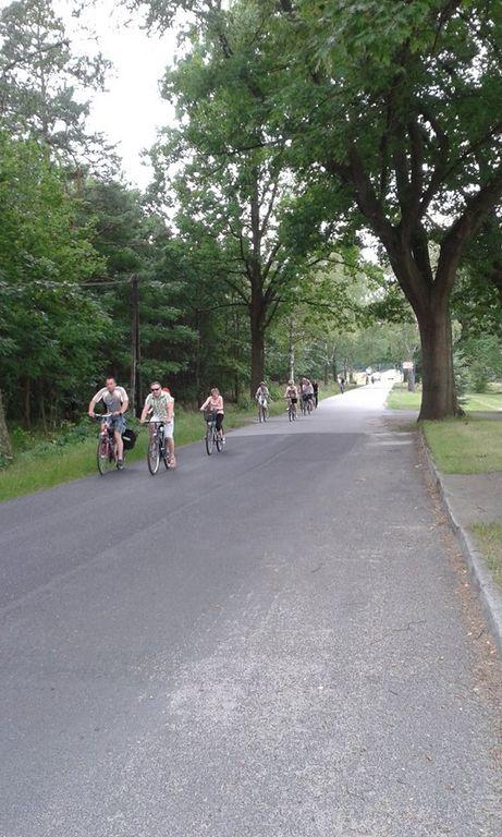 Rajd rowerowy_lipiec2014 .jpeg