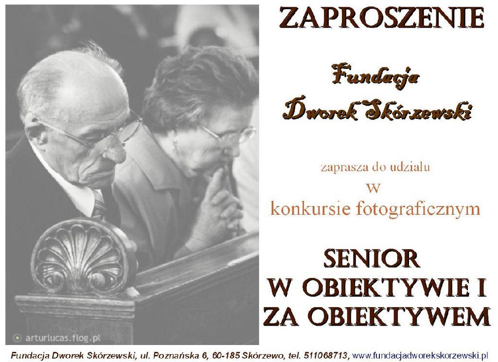 Konkurs foto_Dworek Skórzewski.jpeg