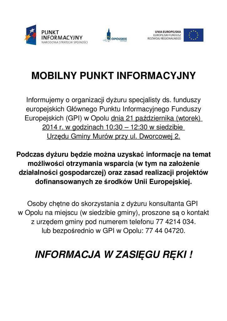 Murów_MPI_21.10.14_Gmina Murów.jpeg