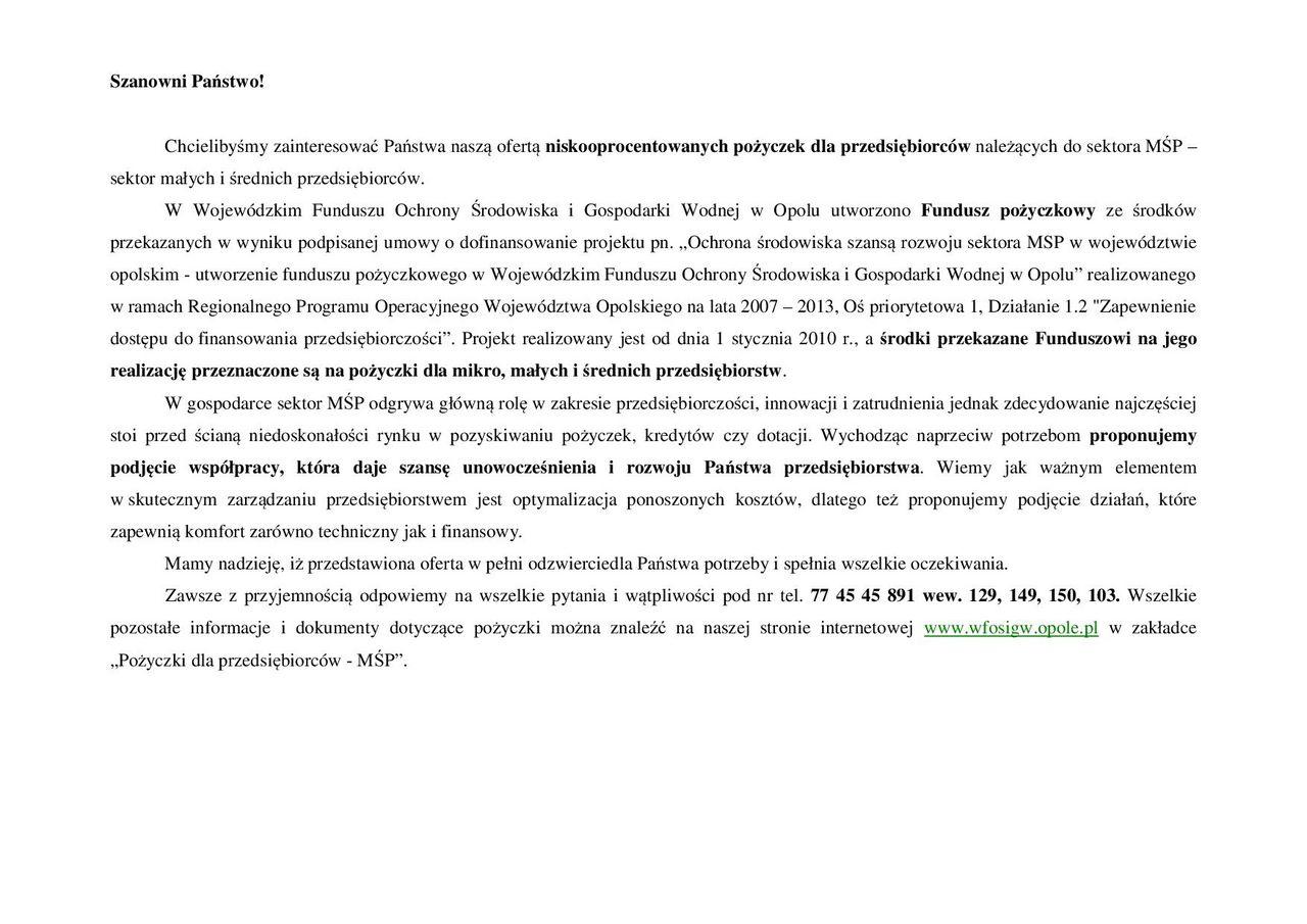 oferta_pozyczek_udzielanych_przez_fundusz_przedsiebiorcom_dzialajacym_w_sektorze_msp-1 [Rozdzielczość Pulpitu].jpeg