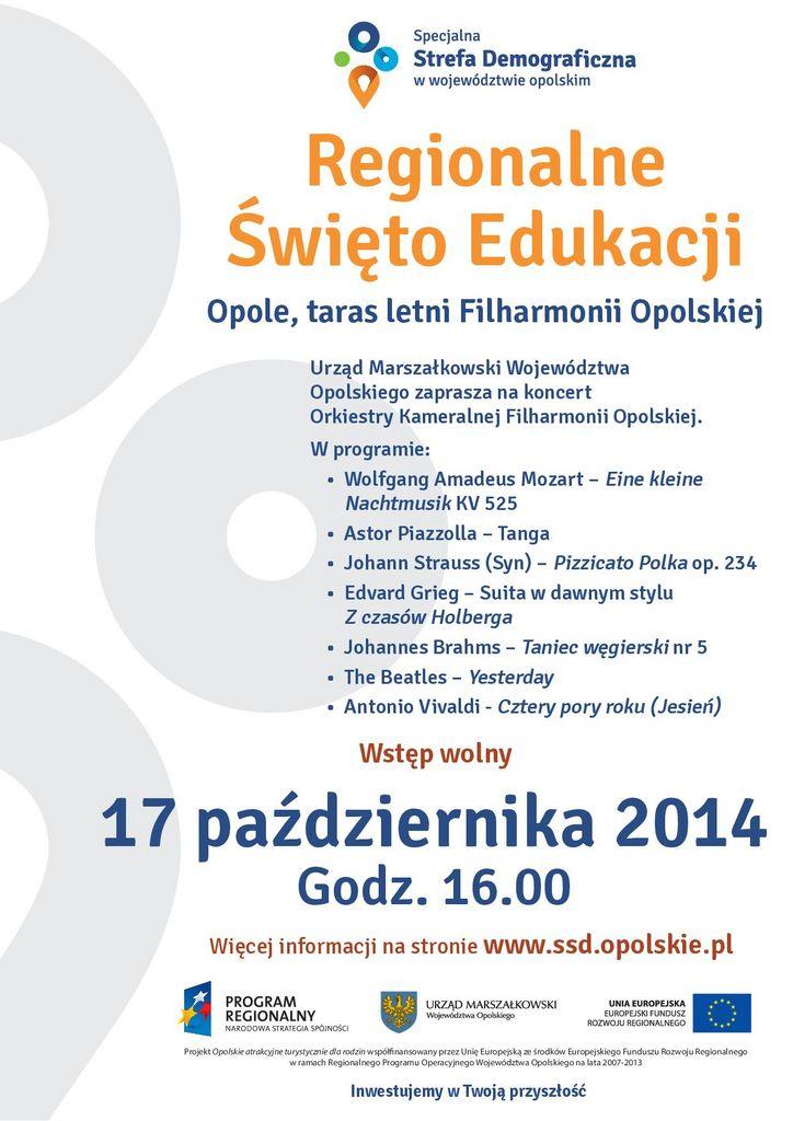 Plakat_A3_OK_RSE.pdf [].jpeg