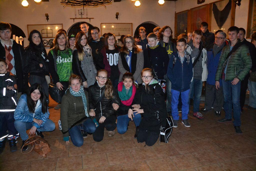 Obeserwacje astronomiczne_Gmina_Murów_listopad2014 (6) [].jpeg