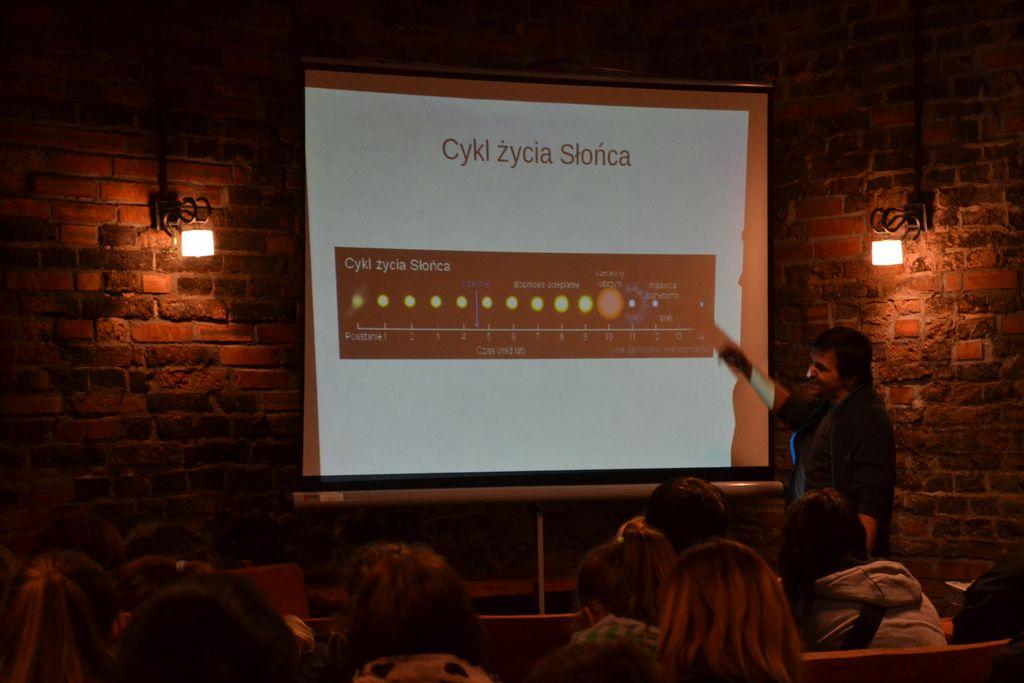 Obeserwacje astronomiczne_Gmina_Murów_listopad2014 (9) [].jpeg