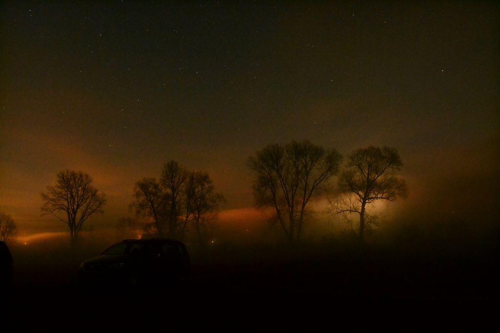WAA_obserwacje astronomiczne_Zagwiździe_Gmina Murów (1) [].jpeg