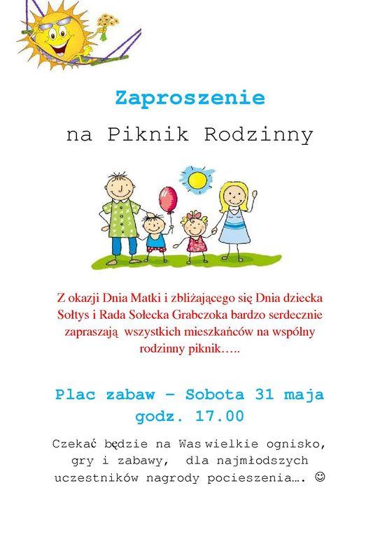 Piknik rodzinny_Grabczok.jpeg