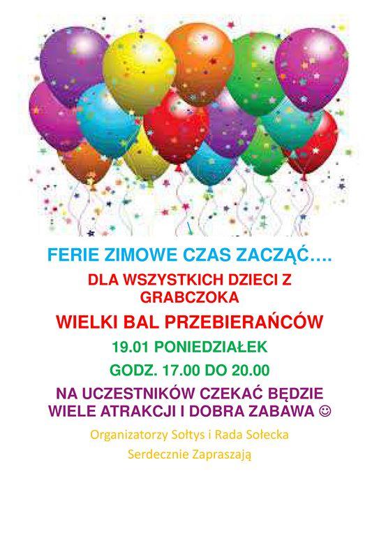 Wielki Bal Przebierańców - plakat_2015_jpg.jpeg