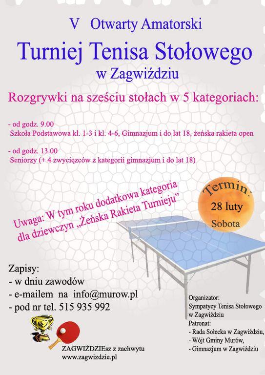 V turniej tenisa w Zagwiździu..jpeg