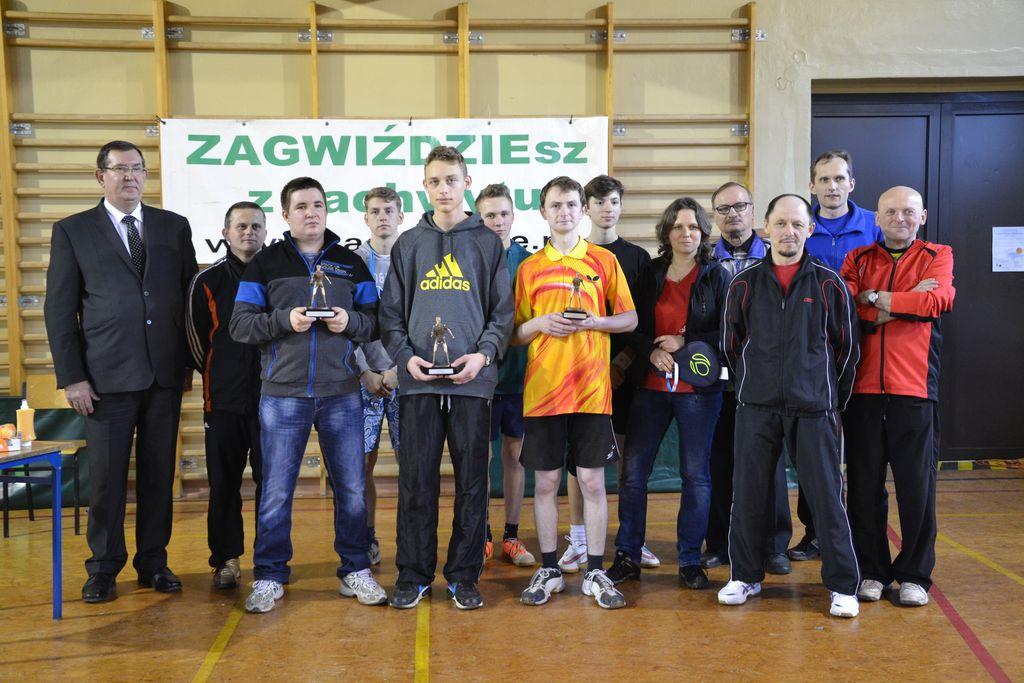 Turniej Tenisa Stołowego w Zagwiździu (4).jpeg