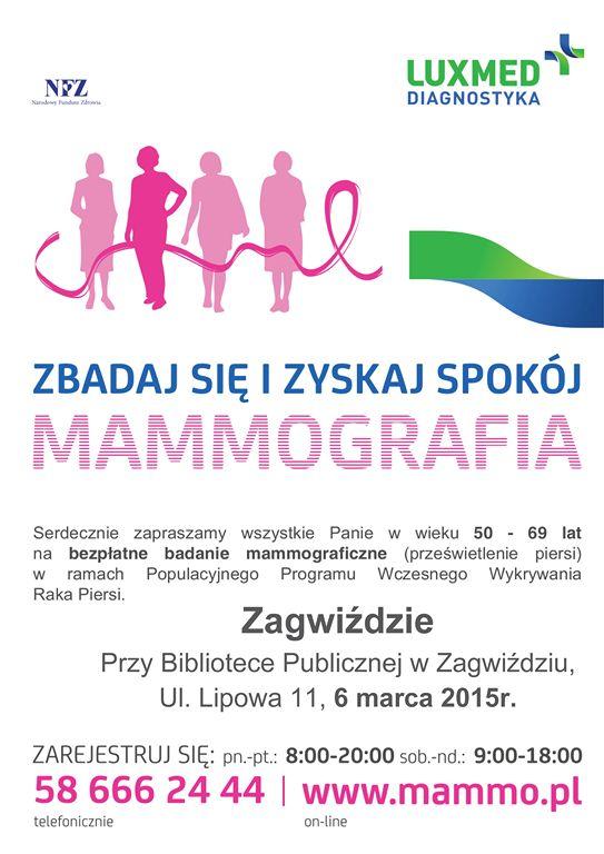 Mammografia_Zagwiździe.jpeg