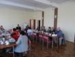 Galeria Spotkanie sołeckie_Bukowo