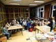 Galeria Noc Nauki_publiczne Gimnazjum w Zagwiździu