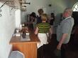 Galeria Wizyta studyjna - LGR Kaszuby