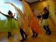 Galeria Taniec Motyli