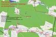 mapa-trasy-rowerowej-przez-zagwizdzie-x.jpeg