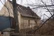 Galeria Remont dachu_Grabczok