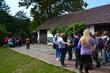 Galeria PSP nr 11 w Opolu_Zagwiździe