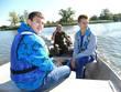 Galeria Konkurs wiedzy o rybactwie