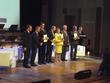 Wyróżnienie-konferencja PROW 2014-2020.jpeg