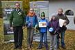 Galeria SPK Turniej Ekologiczny