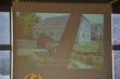 Galeria Bioróżnorodność-konferencja