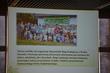 Konferencja_Bioróżnorodność_Opolszczyzny (5).jpeg