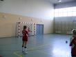 Galeria PSP STB Półfinał Woj.