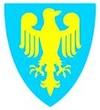 Logo powiatu opolskiego.jpeg