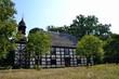 Galeria Dziedzictwo kulturowe - architektura