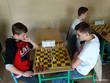 Galeria PG Turniej Szachowy