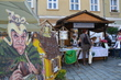 Galeria Targi Turystyki Opole 2016