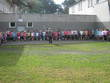 Galeria PSP St.B_olimpiada szkolna