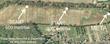 Mapa biegu Borsuka w Zagwiździu na 300 i 600 metrów.jpeg