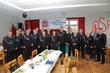 Galeria OSP Zjazd Zarządu Powiatowego