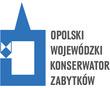 logo_wuoz.jpeg