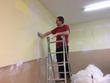 """Galeria PG w Zagwiździu_akcja """"Pędzel 2017"""""""