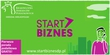 Plakat-Akcja-Start-Biznes.jpeg